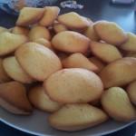 Madeleines dans Dessert 20121121_113104-150x150
